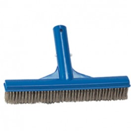BRUSH:  ALGAE 10IN MEDIUM GENERIC