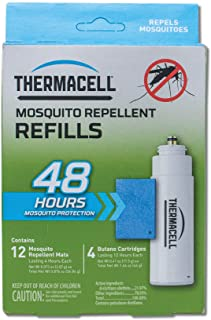Thermocell Patio Shield Refills